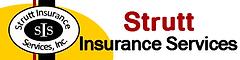 Strutt Insurance.png
