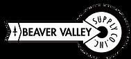 SOTB Beaver Valley no back.png