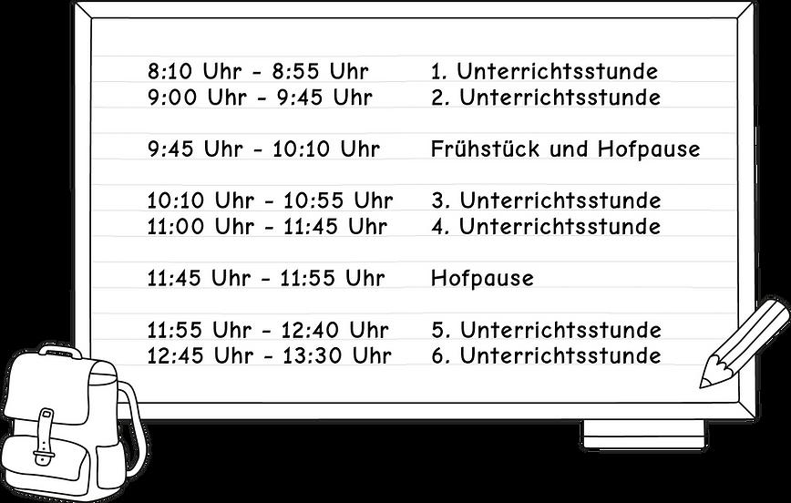 Boehmi_schultafel_Unterrichtszeiten.png