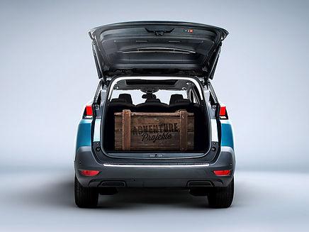 Peugeot_5008_Posting_Teaser.jpg