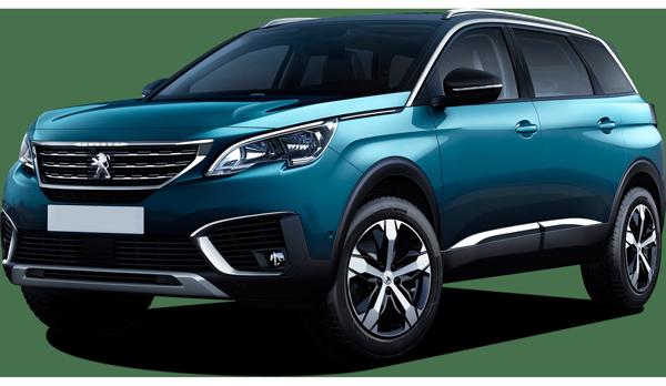 Peugeot-5008.png