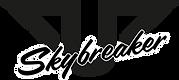 Skybreaker_LOGO.png