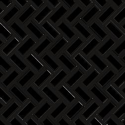 muster_pattern_no_3_pfade.png