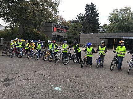 FahrradTraining_Praxis.JPG