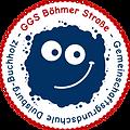 GGS_Boehmerstrasse_Logo_Boehmi.png