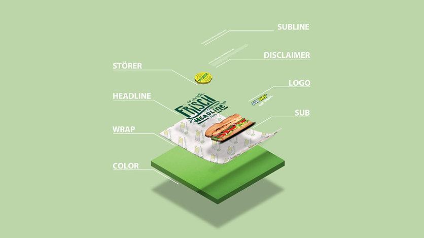 Subway_redesign__.jpg