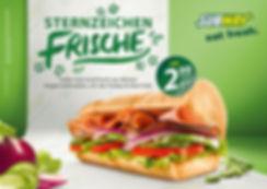 Subway_Refreshment_Sternzeichen.jpg