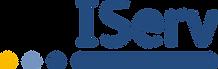 IServ_Logo.png
