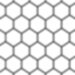 muster_pattern_no_2_pfade.png