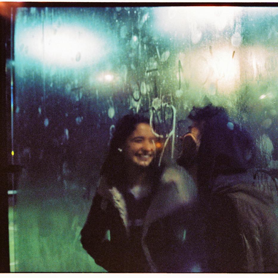 Film-analógico-120mm-Lifestyle-Cristina Jiménez Rey Fotógrafo