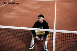 Editorial-Fuckingyoung-krizarobustela-Fotografo-moda-ecommerce-Cristina Jimenez Rey