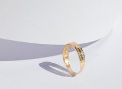 Subrhapsody1 | Cristina Jiménez Rey Fotografo-Rhapsody jewells-Lifestyle-ecommerce-producto creativo