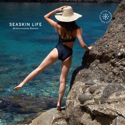 Lifestyle-Seaskin-mediterranean lifestyle-Seaskin-producto