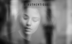 Editorial-B-authentic-lifestyl-moda-Cristina Jimenez Rey