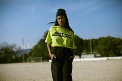 Lookbook-Hoodlab-Editorial-Streetstyle-Lifestyle-Hoodlab   Cristina Jiménez Rey Fotografo