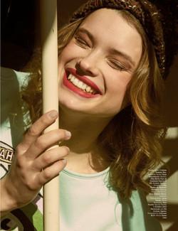 Editorial-lifestyle-Mod Magazine-Cristina Jiménez Rey Fotografo