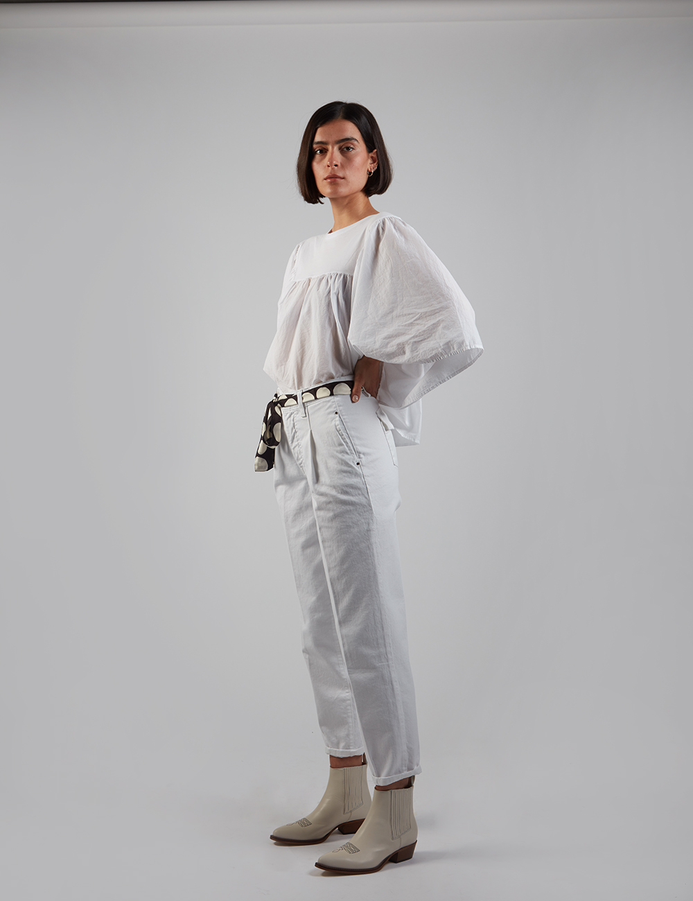 e-commerce-producto-Cristina Jimenez Rey-Fotografo-moda