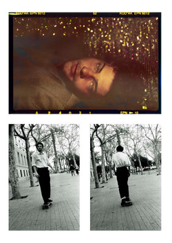 Editorial-RAWmagazine-Ben-Moda-Fotografo Freelance