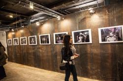 Exposicion en Londres-UK-Testbed1.u.k   Cristina Jiménez Rey Fotografo-domestic violence