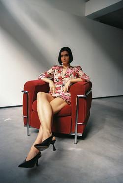 Cristina Jimenez Rey-147
