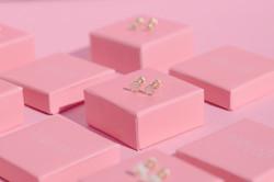 Jewell Tres | Cristina Jiménez Rey Fotografo-Fotografía-ecommerce-Producto creativo -Joyas-Rhapsody
