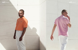 Editorial-moda-lifestyle-ImuteMagazine-revista-Fotografo Freelance