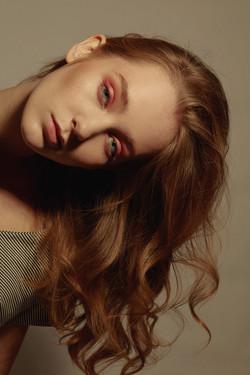 Editorial beauty -moda-lifestyle para Vulkan Magazine-Cristina Jiménez Rey Fotografa freelance-direc