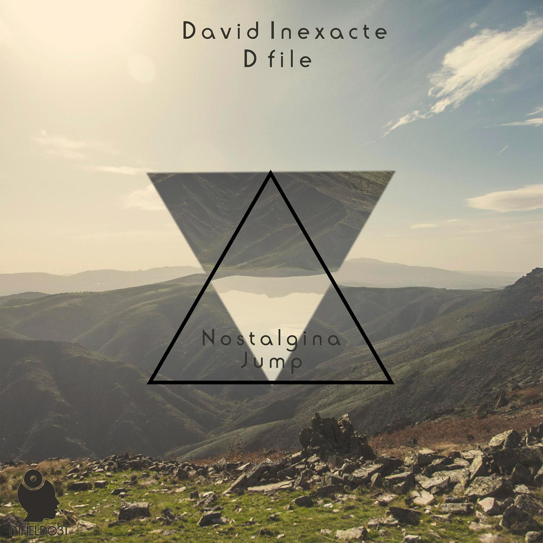 David Inexacte-Nostalgina Jump