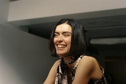 Cristina Jimenez Rey-114