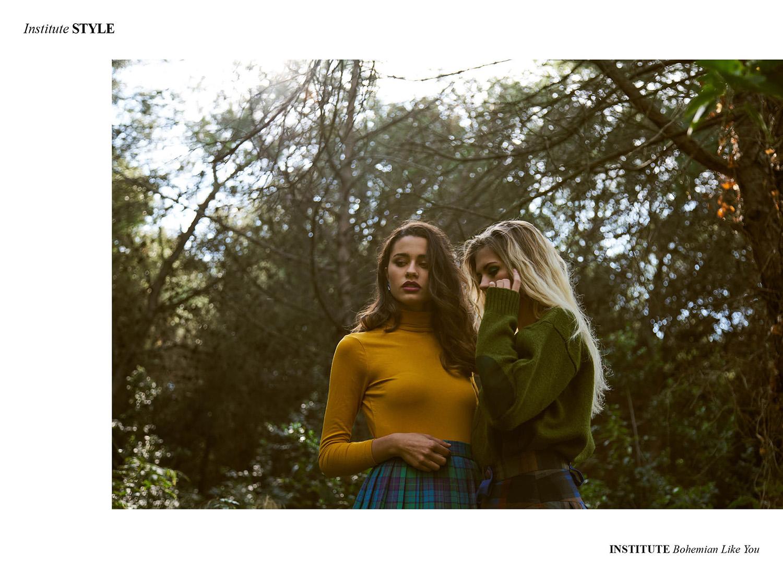 bohemian-like-you-Cristina Jimenez Rey-Fotografo-moda-lifestyle