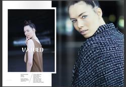 Editorial Atlas.Moda