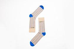 E-commerce- calcetines-producto-Cristina Jimenez Rey-Fotografo Freelance