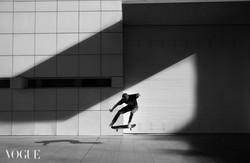 Editorial-Selected Pictures-Vogue Italia Context-cristina Jimenez Rey-Lifestyle-Moda-Freelance