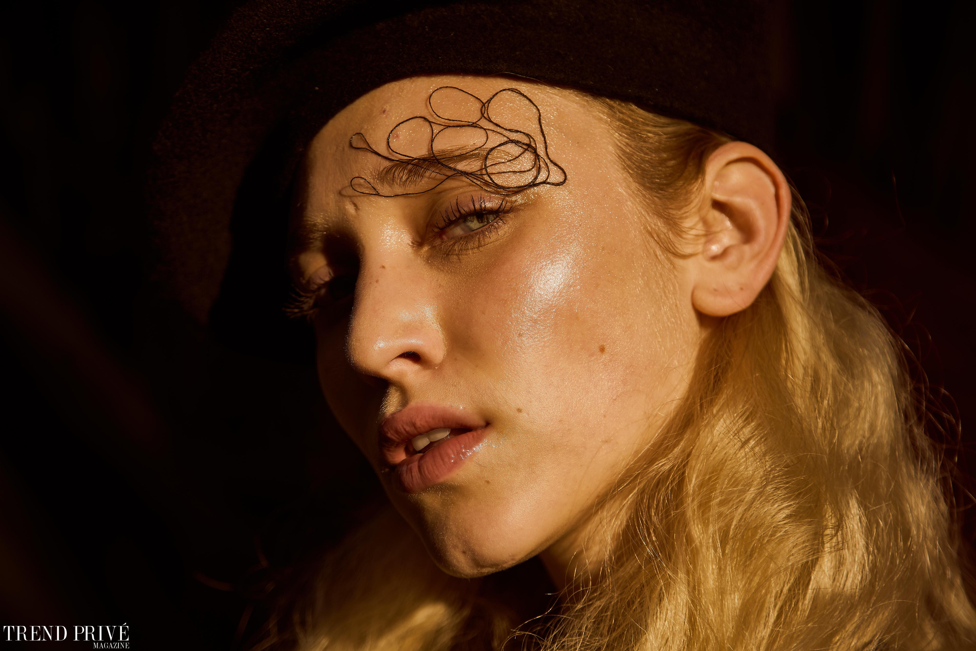 Editorial-Moda-Trend Privee-Lifestyle-Diseñadora-Cristina Jiménez Rey Fotografo
