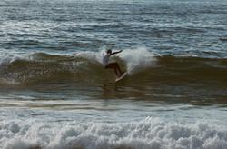 Fotografia Lifestyle-Surf-estilo de vida-sport-surf-Surf | Cristina Jiménez Rey Fotografo