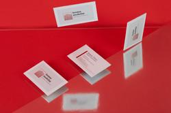 Inklabtarjetas | Cristina Jiménez Rey Fotografo-fotografía producto creativa-ecommerce