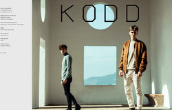 Tramontana-KODD Magazine