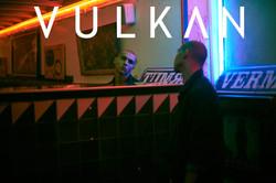 Lost Chico-Vulkan Magazine