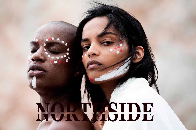 Northside Magazine