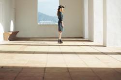 Editorial Moda -lookbook-Test shooting-lifestyle-Fotografo Freelance