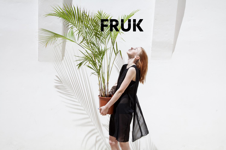 Trópico-FRUK magazine