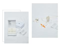 Fotografia-ecommerce-NI-inhaladores-bienestar-Cristina Jiménez Rey Fotografo Freelance