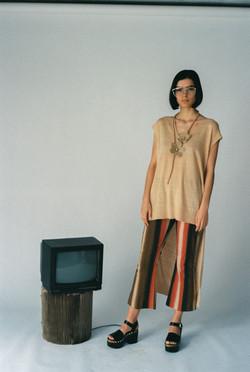 Cristina Jimenez Rey-103