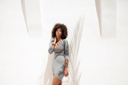 Fotografía editorial-Fruk Magazine-lifestye-Cristina Jiménez Rey