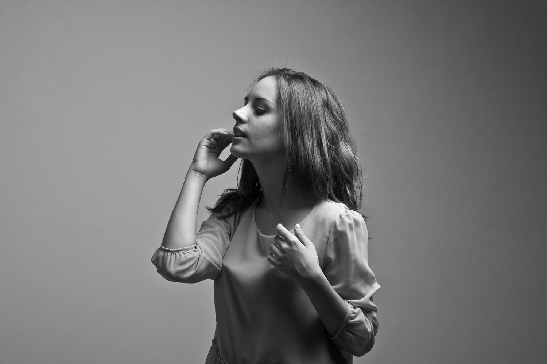 Ecommerce-GoStyle-producto-moda-modelo-Fotografo-Cristina Jiménez Rey