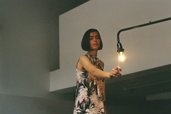 Cristina Jimenez Rey-115