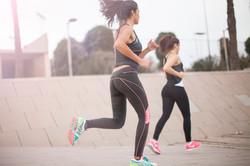Lifestyle-Running-Cristina Jiménez Rey Fotografo-sport-deporte-correr
