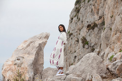 Northside Magazine | Cristina Jiménez Rey Fotografo-Editorial-Moda-Raices