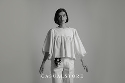 Casual Store