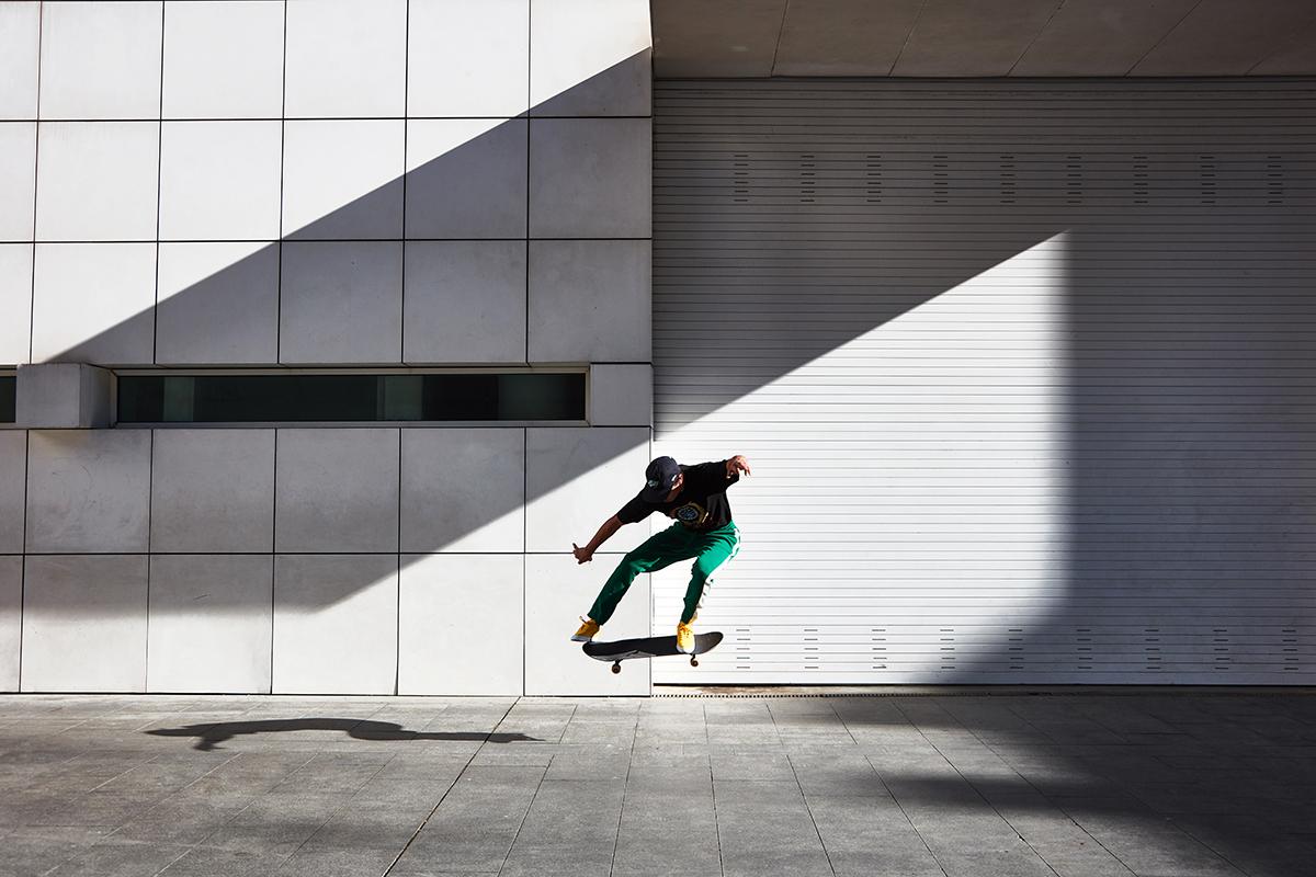 Diamond-supply-moda-fotografo-lookbook-skate